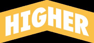 Higher Logo for Wordpress-04